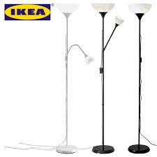 Ikea Holmo Floor Lamp Uk by Ikea Alang Floor Lamp Campernel Designs
