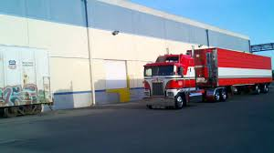 100 Bj And The Bear Truck BJ And The Cabover Replica YouTube