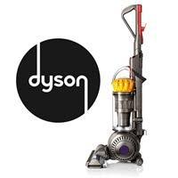 Dc65 Multi Floor Refurbished by Dyson Ball Multifloor Upright Vacuum Refurb 149 50