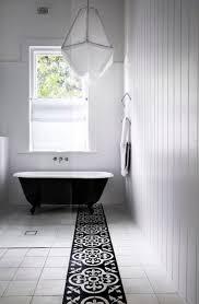 bathroom tile best tile entire bathroom home design wonderfull