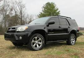 2008 Toyota 4Runner SR5 4WD For Sale In Stokesdale 20 Years Of The Toyota Tacoma And Beyond A Look Through Used Cars Trucks In Asheboro Nc Sammys Auto Sales 2016 Tundra 4wd Truck Crewmax 57l Ffv V8 6spd At Sr5 Online Publishing The Best Used Trucks For Sale 95 Of Pickup Buyers Agree With Dan Neil Not In Fayetteville For Sale On 2008 Toyota Tacoma Double Cab Long Bed 4x4 Blue 7300 Modern Boone Serving Hickory 2625 2013 Kellys Automotive 50 Best T100 Savings From 2869
