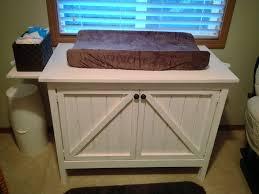 Sorelle Dresser Changing Table by Diy Dresser Changing Table U2014 Thebangups Table Diy Dresser