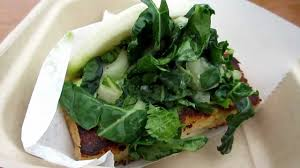 Crispy Garlic Tofu Bun @ The Chairman Truck San Francisco California ... Photos For The Chairman Truck Yelp Mobi Munch Inc Food Trucks In San Francisco Highsnobiety I Will Tell You Truth About Webtruck On Twitter Weve Partnered With Applepay Today Mundane Mondays Vol Vii Sactomofo 6 Makeup Withdrawal Gay Gastronaut Life Bold Italic Counting Down To Novice Dragonboat Race Bay Area Dragons Facebook Bao Chips Fried Wton Crisps Togarashi Spice Blend And
