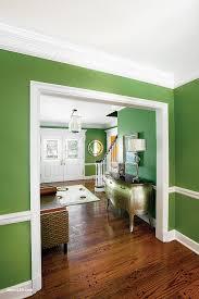luxury floor and decor sarasota salon250
