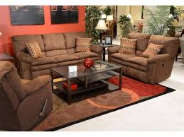 Bob Mills Living Room Furniture by Best 25 Catnapper Furniture Ideas On Pinterest Acme Furniture