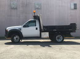 Ford F550 Dump Truck 2008 - Used Ford F-550 For Sale In Hialeah ... Ford Dump Trucks For Sale Truck N Trailer Magazine 2005 Ford F550 Super Duty Xl Regular Cab 4x4 Chassis In 2016 Coming Karzilla 2000 2007 Diesel Youtube Dump Truck V10 Fs 19 Farming Simulator 2019 Mod Ford Lovely F 550 Drw For 2008 Crew Item Dd7426 Sold May 2003 12 Foot Bed Power Cover 2wd 57077 Lot Dixon Ca 2006 Rund And Drives Has Egr Fs19 Mod Sd Trailers Volvo Ce Us