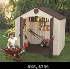 Can Shed Cedar Rapids Hours by Best 25 Storage Sheds For Sale Ideas On Pinterest Mowers For