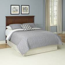 Queen Size Headboards Alipaz Style Blue Flax Fabric Finish Full by Headboard Styles Fabric Beige Fabric Queen Size Headboard Connor