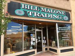 Magic Lamp Rancho Cucamonga Hours by Route 66 U2013 Finding Sally