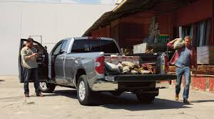 2016 Toyota Tundra Engine Options And Towing Capacity When Selecting A Truck For Towing Dont Forget To Check The Toyota Plow Trucks Page 2 Plowsite 2016 Tundra Capacity Hesser 2015 Reviews And Rating Motor Trend 2013 Ram 3500 Offers Classleading 300lb Maximum Towing Capacity 2018 Review Oldie But Goodie Revamped Hilux Loses V6 Petrol But Gains More Versus Ford Ranger Comparison Salary With Trd Pro 2017 2500 Vs Elder Chrysler Athens Tx 10 Tough Boasting Top Indepth Model Car Driver