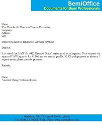 salary advance payment request letter 28 images advance salary
