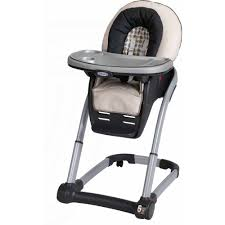 Space Saver High Chair Walmart Canada by Baby Trend High Chair Orange Oak All About Chair Design