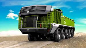 Eco-Friendly ETF Haul Truck For The Mining Industry   Video ... The Two Etf Portfolio Gets More Diverse And Retirement Maven This Ming Truck Shows Off Its Unique Steering System Caterpillar Renewed 200 Ton Ming Truck Seires 789 Mooredesignnl Largest Chinese Wtw220e Youtube Big Trucks Elegant Must Have Earth Moving Cstruction Heavy Simpleplanes Tlz Mt240 First Etf Almost Ready To Roll Iepieleaks Electric Largest Trucks In The World Only Uses Batteries Competitors Revenue Employees Owler Company 5 Technologies Set To Shake Up Industry 2018 Blog Belaz Rolls Out Worlds Dump 1280 960 Machineporn