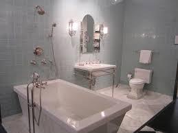 Grey Tiles Bq by 6 X 12 Bathroom Tile Bathroom Trends 2017 2018