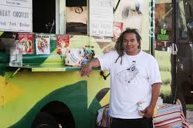 Photography | Madeline Hamm The Great Fort Worth Food Truck Race Lost In Drawers Bite My Biscuit On A Roll Little Elm Hs Debuts Dallas News Newslocker 7 Brandnew Austin Food Trucks You Must Try This Summer Culturemap Rogue Habits Documenting The Curious And Creativethe Art Behind 5 Dallas Fort Worth Wedding Reception Ideas To Book An Ice Cream Truck Zombie Hold Brains Vegan Meal Adventures Park Vodka Pancakes Taco Trail Page 2 Moms Blogs Guide To Parks Locals
