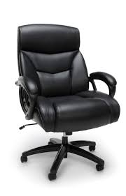 Essentials By OFM Big And Tall Executive Leather Chair, Black (ESS ... Oro Big And Tall Executive Leather Office Chair Oro200 Conference Hercules Swivel By Flash Fniture Safco Highback Zerbee Work Smart Chair Hom Ofm Model 800l Black Esprit Hon And Chairs Simple Staples Aritaf Bodybilt J2504 Online Ergonomics Amazoncom Office Factor 247 High Back400lb Go2085leaembgg Bizchaircom Serta At Home Layers