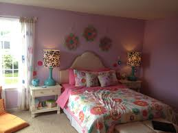 Bedroom Ideas For 10yr Old Girl With Concept Picture