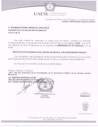 UNIVERSIDAD AUTÓNOMA DEL ESTADO DE MÉXICO U201cPRÁCTICAS DE
