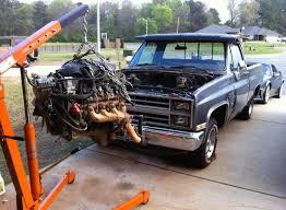 31 Best Of Chevy Silverado Truck Parts | Rochestertaxi.us