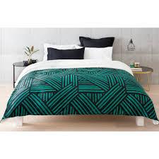 Kmart Rollaway Bed by Bed Frames Wallpaper High Resolution Kmart Mattress Queen Kmart