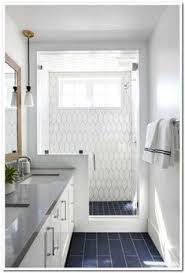 900 bathroom ideas in 2021 bathrooms remodel bathroom