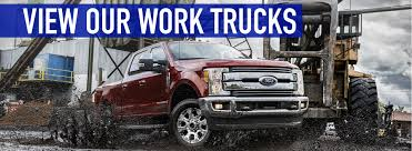 Grande Ford Truck Sales Inc. | Ford Dealership In San Antonio TX
