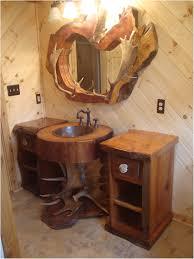Oak Bathroom Wall Cabinet With Towel Bar by Bathroom Wooden Bathroom Furniture Uk Bathroom Wall Shelf