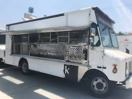 100 Renting A Food Truck FOOD TRUCK RENTLS The Group