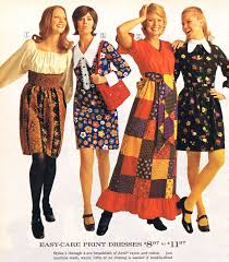 1970s Womens Clothes Bfashion B