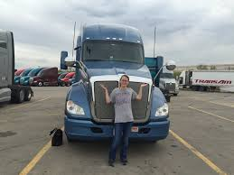 Werner Approved Truck Driving School, | Best Truck Resource Wner Truck Driving Schools School Cost Texas Gezginturknet Driver Best Resource Application Austin In East Stevens Dallas Arlington Tx Lmta 2018 First Day Of Traing At Enterprises Youtube Tri State Palmer