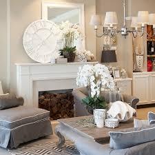 Interior Decorating Blogs Australia by Hampton Style Alfresco Emporium Blog The Lakehouse Pinterest