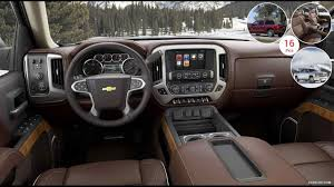 Silverado New Chevy Truck 2014 Interior High Country Hd Wallpaper ... Readylift Launches New Big Lift Kit Series For 42018 Chevy 2014 Chevrolet Silverado 1500 First Drive Truck Trend Customized Sierra Gm Trucks Gmc Sema Concepts Strong On Persalization Ltz Z71 Double Cab 4x4 Test V6 Instrumented 8211 Review 2013 Naias Allnew Live Photos Aoevolution Some New Chevy Trucks In April Seen At A Dealer Flickr Used Work 4x4 For Sale Perry Red River Overview Cargurus Unveils Topoftheline High Country