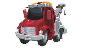 Any Time Tow Truck - Virginia Beach Top Rated Towing Service Where To Look For The Best Tow Truck In Minneapolis Posten Home Andersons Towing Roadside Assistance Rons Inc Heavy Duty Wrecker Service Flatbed Heavy Truck Towing Nyc Nyc Hester Morehead Recovery West Chester Oh Auto Repair Driver Recruiter Cudhary Car 03004099275 0301 03008443538 Perry Fl 7034992935 Getting Hooked