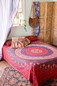 Gypsy Home Decor Shop by Vintage Gypsy Home Beautiful Bohemian Homes You Will Love