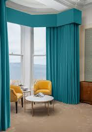 100 How To Design Home Interior Er Focus Collette Ward S Detailorientated