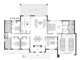 Simple House Plans Ideas by Australian House Plans Webbkyrkan Webbkyrkan