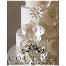 Cake Decorating Books Online by Cake Decorations Cake Decorating Sugarcraft Supplies Cupcake