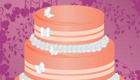 jeux de cuisine de gateau de mariage jeux de gâteau gratuits jeux 2 filles
