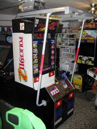 Police 911 Multigame | Idaho Garagecade Arcade Trailer Zip And Bouncezip Line Rentalsbungee Trampolines Cast Iron Dump Truck Toys Pinterest Trucks Ontime Mercedes Benz Breakdown Truck With Car On Back Stock Photo Atari Fire Sterring Wheel Control Panel Assemblies Both Flynns Retrocade Utahs Classic The Salt Project Video Game Gallery Levelup Kids Birthday Parties Fun Zone Double Axle Monster Pinball Doctor Coinop By Larry Seiber Antique For Sale All You Can Is Like Gamefly Retro Cabinets Ign Tridem Western Star 4900sa V10 Truck Farming Simulator 2015 15 Mod New York City Long Island Party