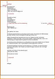 Brief Adressieren Herrn Und Frau Duathlonwacom 1 45 X20ac Briefmarke Gewicht