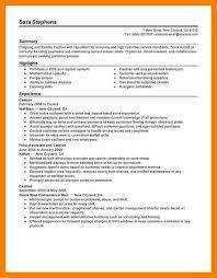 Httpjobresumewebsitehead Cashier Resume Examples Skills Resumepart Time Cashiers Retailjpg
