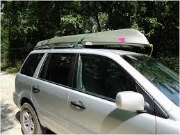 Kayak In Pickup Truck Elegant Stake Pocket Rack For Pickup Trucks ... Built A Truckstorage Rack For My Kayaks Kayaking Old Town Pack Canoe Outdoor Toy Storage Rack Plans Kayak Ceiling Truck Cap Trucks Accsories And Diy Home Made Canoekayak Youtube Top 5 Best Tacoma Care Your Cars Oak Orchard Experts Pick Up Rear Racks For Pickup Cadian Tire Cosmecol Jbar Hd Carrier Boat Surf Ski Roof Mount Car Hauling Canoe With The Frontier Page 3 Nissan Forum