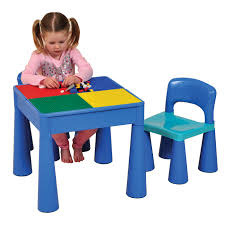 Children's Multi Purpose Table And Chair Set - Purple, Blue Or Green And  Orange 12m Kids Adjustable Rectangle Table With 6 Chairs Blue Set Chairs Table Stock Illustration Illustration Of Wall Miniature Hand Painted Chair Dollhouse Ding And Bistro The Door Bart Eysink Smeets Print 2018 Rademakers Spring Daffodills Stock Photo Edit Now 119728 Mixed Square 4 With Four Rose Seats Duck Egg Blue Roses Twelfth Scale Miniature Wooden And In Greek Restaurant Editorial Little Tikes Bright N Bold Greenblue Garden Bluegreen Resin Profile Education