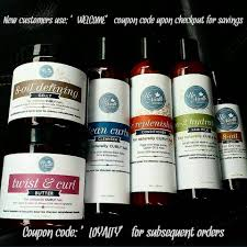 NEW Customers Use *coupon Code WELCOME... - Up North Naturals | Facebook Sheamoisture Coconut Hibiscus Cowash Cditioning Cleanser 8 Oz The Body Shops New Shea Butter Shampoo And Cditioner Nourish My Shea Moisture Founders Launch New Product Line Inspired By Madam Sprezzabox Review Coupon Code April 2018 Subscription Box Hair Items Only 429 Each During Kroger Beauty Event Shea Moisture Conut Hibiscus Curl Shine My Thoughts Save 2001 Cantu Butter Curling Cream 25 Oz Goodbeing December This Mama Jamaican Black Castor Oil Strgthen Restore Treatment Masque 340g 20 Off Romeo Madden Coupons Promo Discount Codes Care Find Great Products Deals Shopping