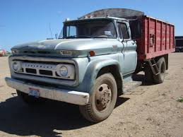 1962 Chevy C60 Grain Truck | Auctions Online | Proxibid Nascar Impala Restoration Of One The Great Chevy Impalas To 01962 Long Bed Step Side Bolt Kit Zinc Gm Truck 1961 Gmc And Gm Parts Grill Components Upcomingcarshq Com Image Result For 1962 Chevrolet Viking Designs Of Rocky Mountain Relics Classic Trucks Gmc 1963 Brothers Garcia 66 Chevy C10 78 Front Suspension Swap Youtube Ck Sale Near Atlanta Georgia 30340 350 Engine Diagram 1995 Hot Wheels Custom Pickup Rarehtf 08 New Models Series Home Farm Fresh Garage