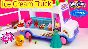 Moshi Monsters Ice Cream Truck Queen Elsa MLP Fash'ems Shopkins Ice ... Sweet Rides Sacramentos Ice Cream Trucks Premium Gourmet And Frozen Treats Let Us Treat Your We Turned Classic Truck Into Creamy Boozy Indulge In Good Humor Get Your Rewards Making At Home Kidsumers How To Make Diy Youtube The Greatest Ice Cream Truck Treats Ranked Food Recipes Desserts Strawberry Shortcake Bar 6 Dragon Ice Cream Treats Us Special Event A Cool Treat Enjoy Collect Rewards Sammy Makes Six Even Adults Love Big Bell Longfellow365 Bbc Autos Weird Tale Behind Jingles