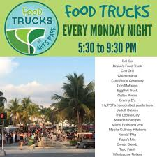 Miami Food Trucks - Home | Facebook Night Image Of Food Trucks In A Park Editorial Stock This Truck Owner Is Delivering Happiness To Hospitalized Mobi Munch Inc Wrap Graphics Design Prting 3m Certified Miamis 8 Most Awesome Food Trucks Truck Miami And Beach Fries Dc Fiesta A Realtime Invasion Quiet Waters First Third Thursdays Events Best Kusaboshicom Florida Ocean Drive Popup Store Trendy Fashion Cultic Beach Booth Fast Pagraph 18 Piece The Practical How To Guide On Starting In Screensho0160408113147am1jpgformat2500w