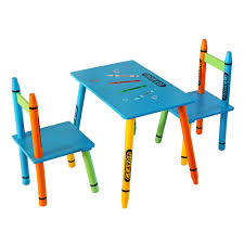 Pkolino Table And Chairs Amazon by Childrens Table And Chair Set Ikea Kids Table And Chair Set The