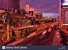 Caesars Palace Hotel Front Desk by Las Vegas Boulevard Caesars Palace Hotel Casino Las Vegas