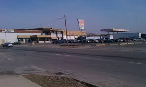 5000 Wyoming St, Dearborn, MI, 48126 - Truck Terminal Property For ... Micro Eeering 55002 Trans World Truck Terminal N Mib Ebay Franks Restaurant And 2 Miles South Ra Contracting Spf Roofing Solution 681 Route 211 E Middletown Ny 10941 Property Plains Midstream Rocky Mountain Gas Liquids Vollmer Ho 5605 Modern Kit Modeltrainstuffcom 404450 Marginal Way S Seattle Wa 98134 Ganesh Containers Movers Photos Wadala Mumbai For Loading With Closed Gates Stock Photo Image Landmarkhuntercom Rio Pecos Red County Mapping For John Wong Youtube Pikestuff Scale Building 5001 Jasons
